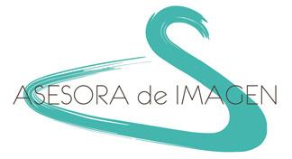 Salud Martínez - Asesora de imagen