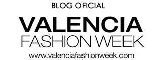 Valencia Fahsion Week