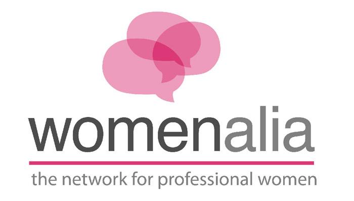 Redes sociales para mujeres